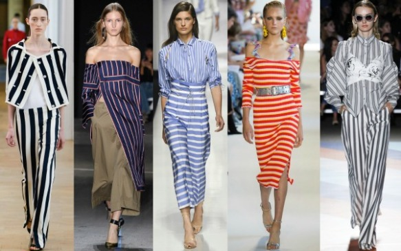 spring-summer-2017-trends-stripes